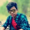 Monna.bd