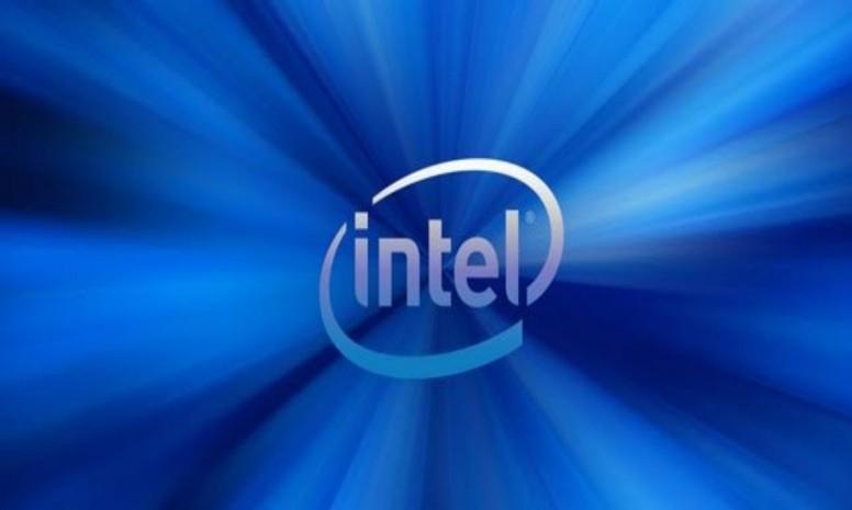Intel Announces New 56-Core Cooper Lake CPUs - Tech - Mi