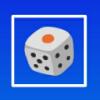 куб тв