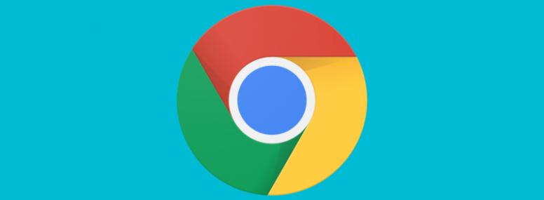 Google Chrome prepares to add cross-platform clipboard