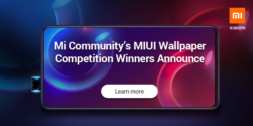 Mi Community - Xiaomi