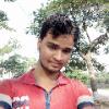 MD Abdurrahman
