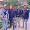 1720669676 احمد علي