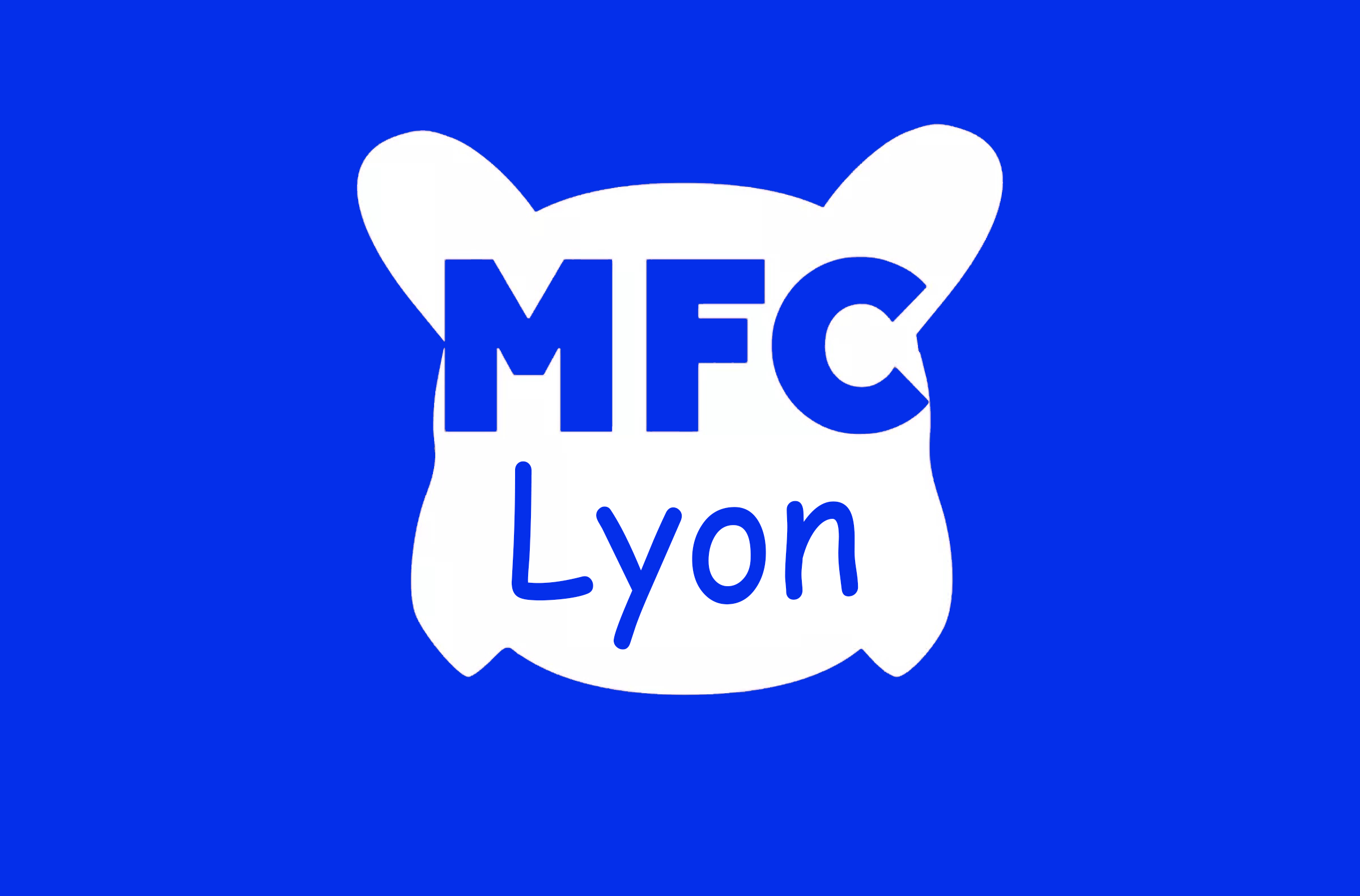 MFC Lyon
