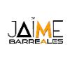 Jaime_barreales