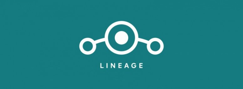 LineageOS 16 adds support for the Samsung Galaxy Note 3 and HTC One