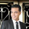 Karim fadl