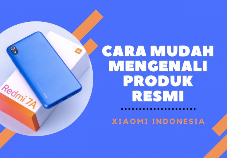 Produk Resmi.png