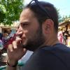 Dimitris Moschopoulos