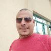 مصطفى طه