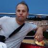 Serhiy Mischenko