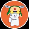 Mi_Bunny