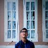 KhairulHID