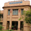 chanduadavarapu
