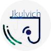 jkulvich