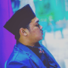 afif Al bustomi