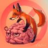 FoxSiX