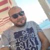 Amr Farouk