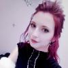 Аэлита_Кокорева