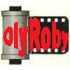olyroby