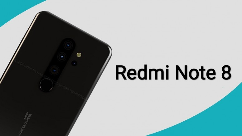 Image result for redmi note 8 poster