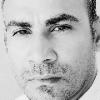 Mustafa fawzy