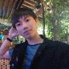Alex Hùng