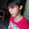 Sledher