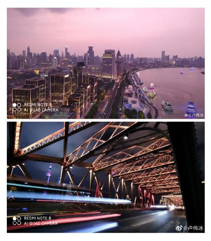 Redmi Note 8 Camera Samples Showcase Its Low Light Photography Capabilities Tech Mi Community Xiaomi