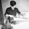Nguyễn Đình Quí