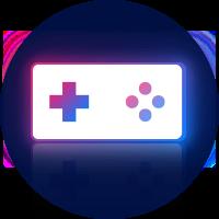 У які ігри ви граєте найбільше?