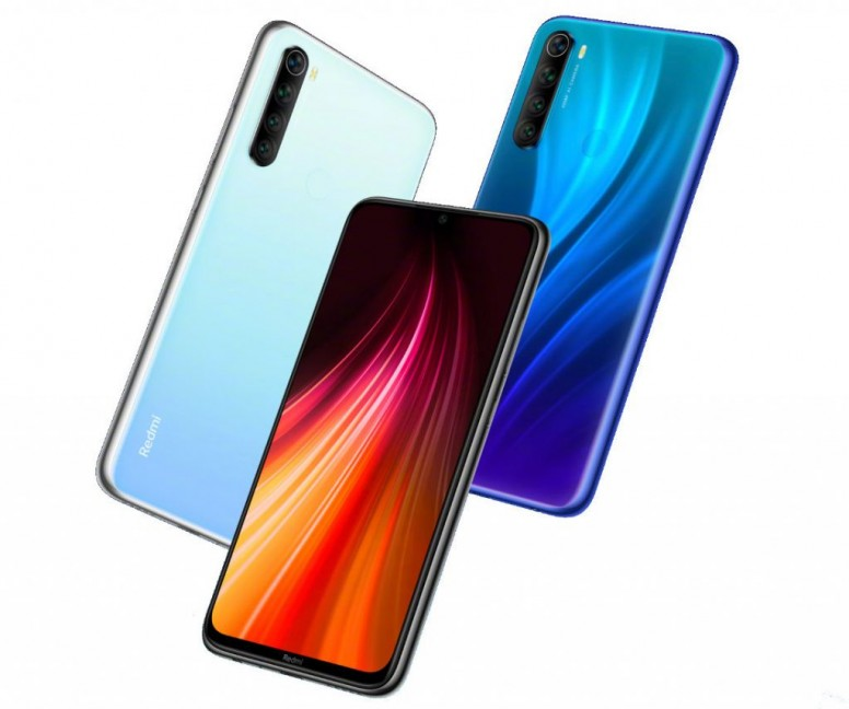 Best Stock Wallpapers Of August 2019 Redmi Note 8 K20 Pro