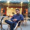 Yusuf Nurul Fajri