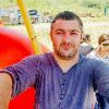 Raul Morgoshia
