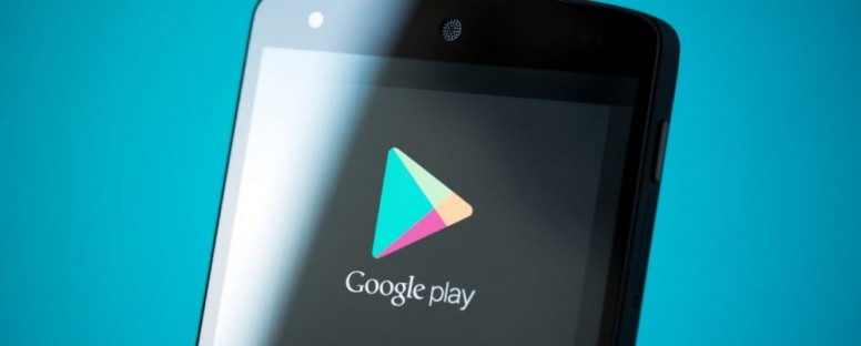 How to Change Country or Region in Google Play Store - Tips