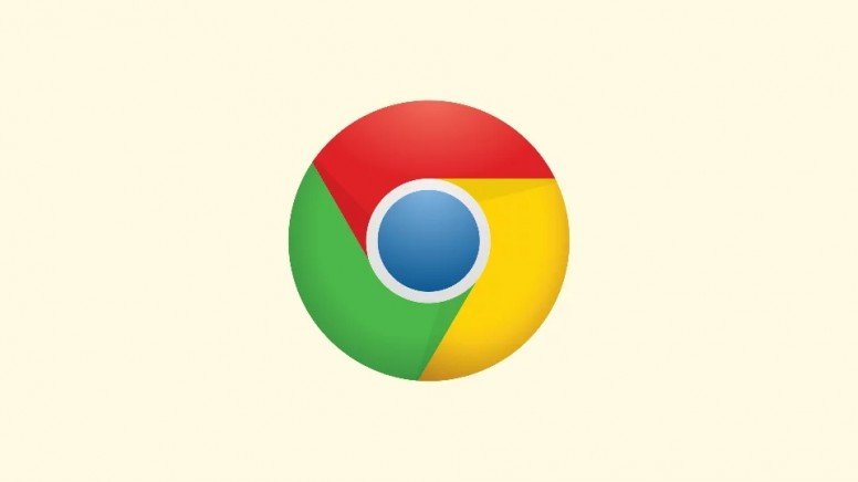 How to send a tab from Chrome to any Android phone - Tech