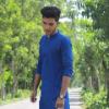 Farhan khan R