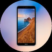 هاتف Redmi 7A