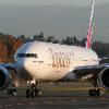 Boeing 777 [MI fan]