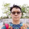 Chap Phayakaranon
