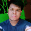 Shahazan