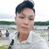 Quách Thuận Đức