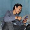 ifankaaw