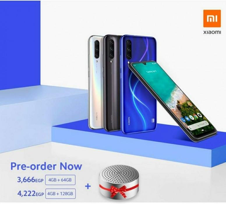 فروع Mi Stores Redmi Note 5 Mi Community Xiaomi