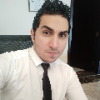 Mohamed.Madoo