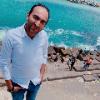mahmoud_mido