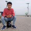 RefoBadel24