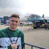 Dmitry_Inshakov