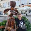 Denispro