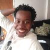 mbusothibas